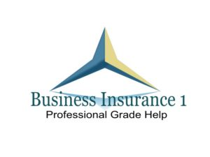 Business Insurance 1 brokers provide professional grade help to all customers, small or large.