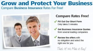 Commercial insurance quotes from our commercial brokers. Get help and insure your business.