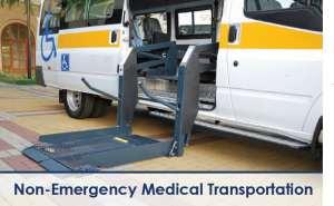 Request a quote for your NEMT lift vehicle business very easily in Florida, Georgia, Iowa, Indiana, Kansas, Maryland, Nebraska, New Jersey, North Carolina, Ohio, Pennsylvania, South Carolina and Virginia (877) 294-0741.